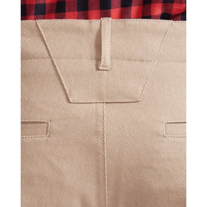 Liam cotton chino pants Men Clothing Filippa K