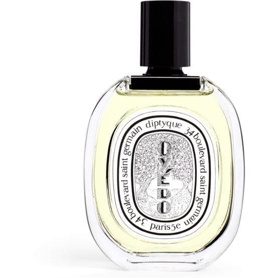 Oyedo Eau De Toilette Spray Eau De Toilette Spray Diptyque