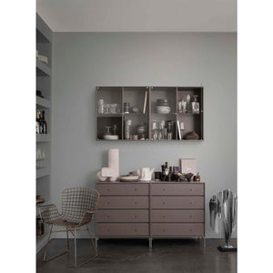 Portray Sideboard furniture Montana