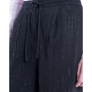 Potter Draw culottes pants Women Clothing Whyred