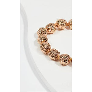Radrushka Resort Bracelet Women Jewellery Tohum