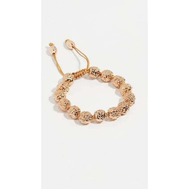 Radrushka Resort Bracelet Women Jewellery Tohum Gold One Size