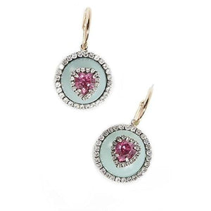 Rafi Earrings Women Jewellery DANNIJO