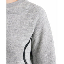 將圖片載入圖庫檢視器 Ritha cotton sweatshirt Women Clothing House of Dagmar