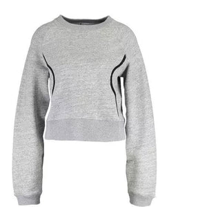 Ritha cotton sweatshirt Women Clothing House of Dagmar