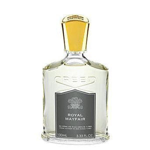 Royal Mayfair Eau De Parfum Fragrance Creed