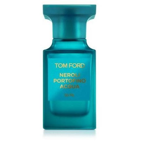 Tom Ford Neroli Portofino Acqua Eau De Toilette Fragrance Tom Ford