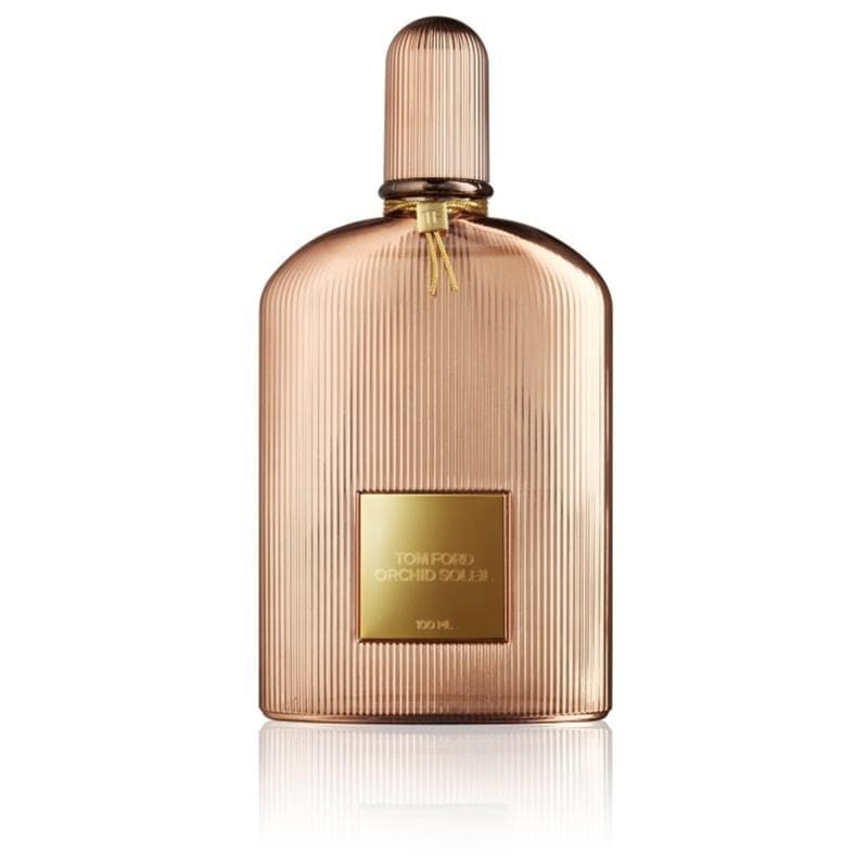Tom Ford Orchid Soleil Eau De Parfum Fragrance Tom Ford