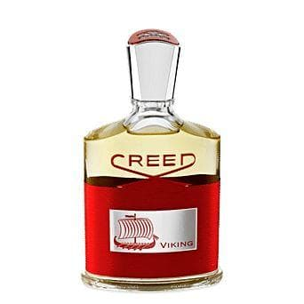 Viking Eau De Parfum Fragrance Creed