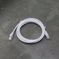 5ft CAT6 Ethernet Cable