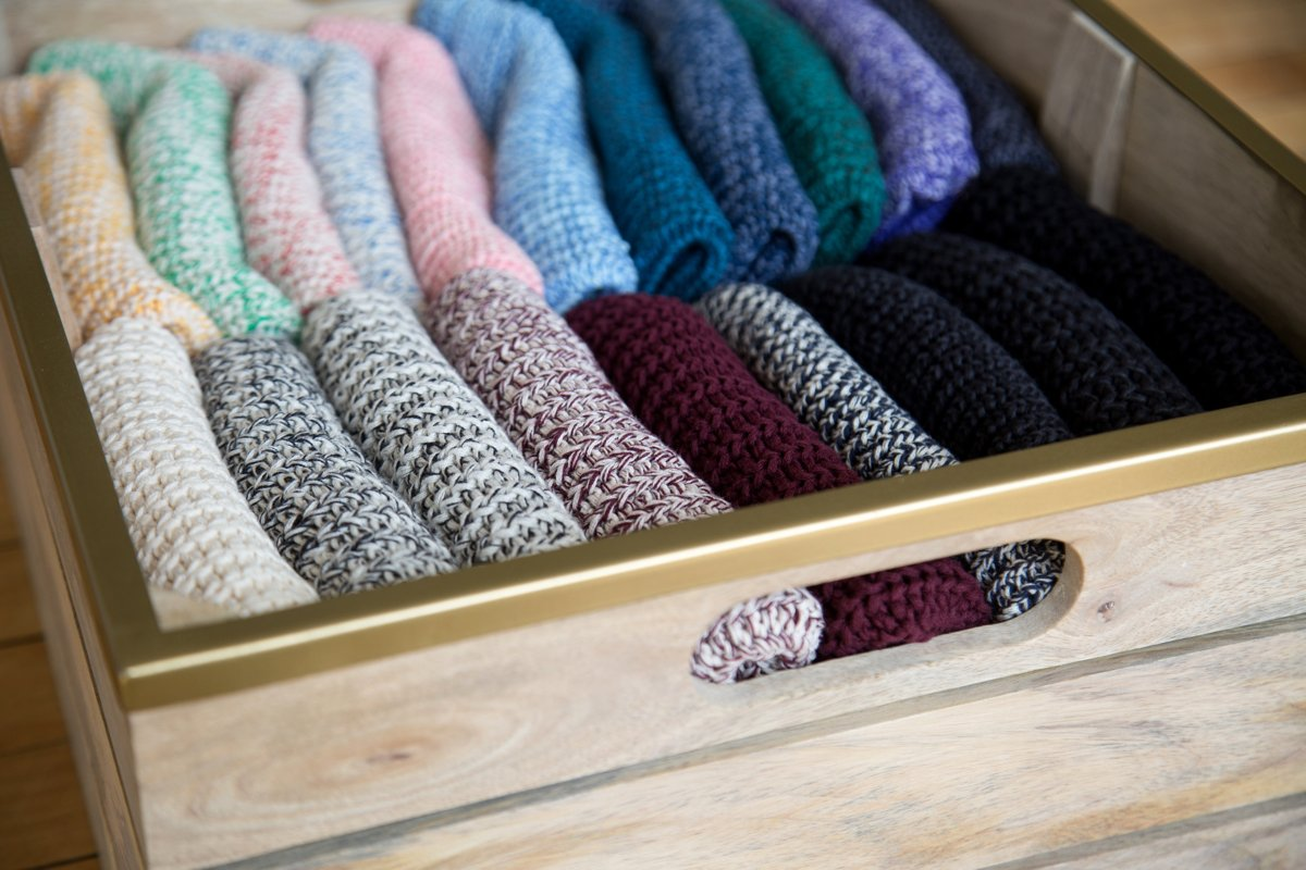 How to Store Your Beanies cbaf7fc8d27