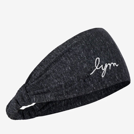 Love Your Melon Product Category - headbands