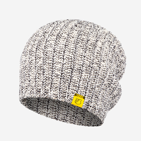 Pudsey Beanie-Beanie-Love Your Melon