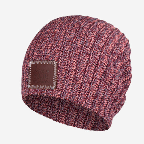 Fiesta Beanie-Beanie-Love Your Melon