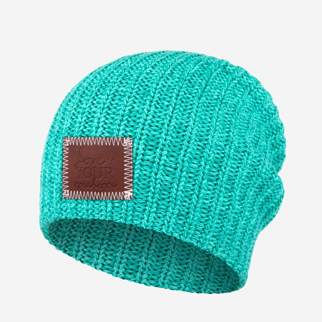 2f5ab25f869 https   loveyourmelon.com  daily https   loveyourmelon.com products ...