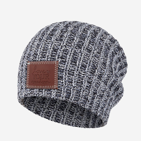 Moon Beanie-Beanie-Love Your Melon