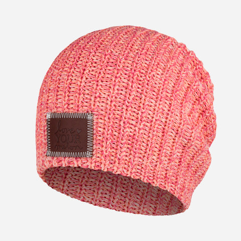 Fairy Tale Beanie-Beanie-Love Your Melon