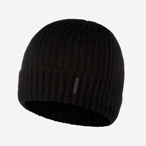 Black Cashmere Beanie-Beanie-Love Your Melon ... 7d5d1ca0bbf
