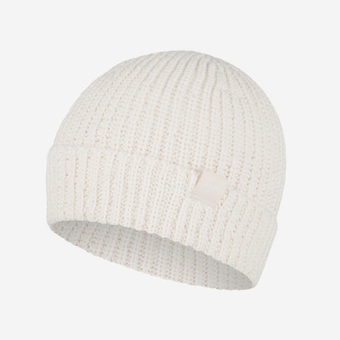 Kids Natural Lightweight Beanie-Beanie-Love Your Melon
