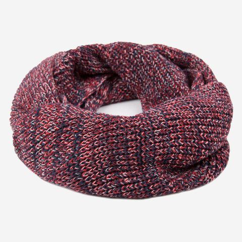 Patriot Infinity Scarf-Scarf-Love Your Melon