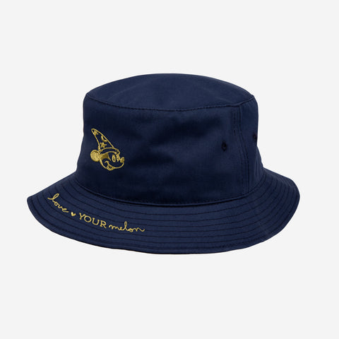 Mickey Mouse Fantasia Bucket Hat