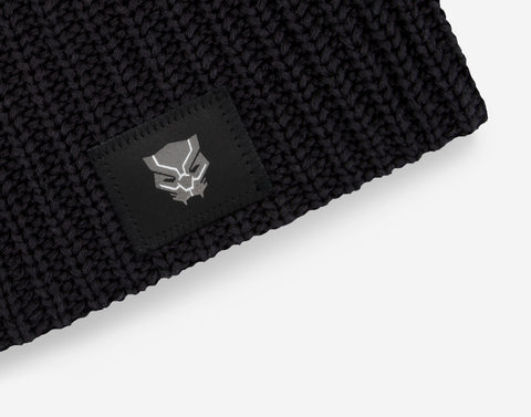 Marvel's Black Panther Beanie