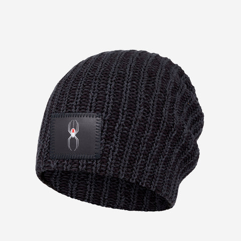 Marvel's Black Widow Kids Beanie