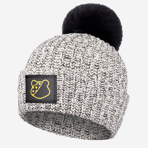 Pudsey Pom Beanie-Beanie-Love Your Melon