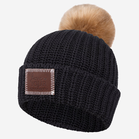 6c90edd7b095b Beanies | Women's, Men's & Kid's Beanies | Love Your Melon