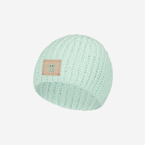 Pre-Order Star Wars 'The Child' Lightweight Baby Beanie