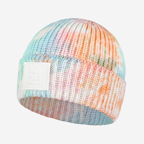f656e8b78 Shop Love Your Melon   Buy Beanies - Fight Cancer