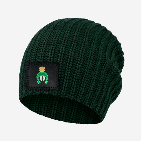 Marvin the Martian Beanie