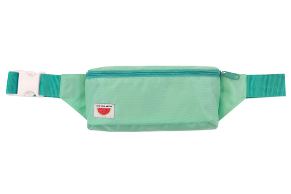 Accessory - Mint Melon Fanny Pack