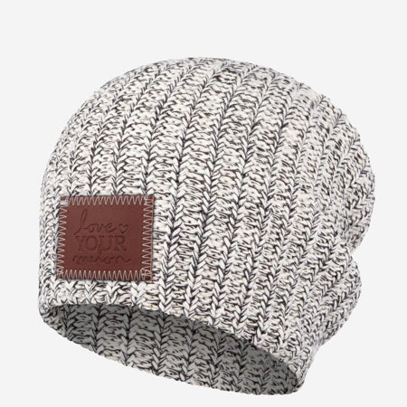 Love Your Melon Product Category - Beanies