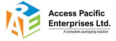 Access Pacific Enterprises
