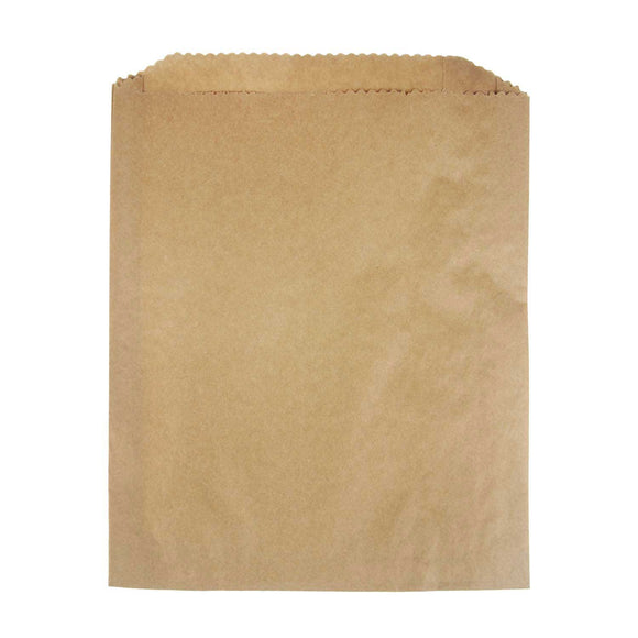 Bags - McNairn Sandwich Bag