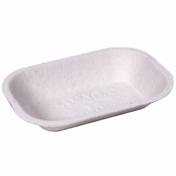 Container - CKF Savaday Food Tray