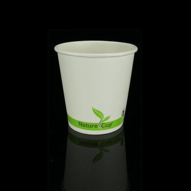 Cup - Paper Hot Cup with PLA Lining
