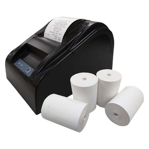 Paper Roll - Thermal Paper