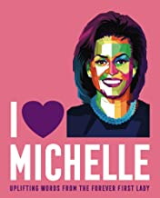 I Heart Michelle
