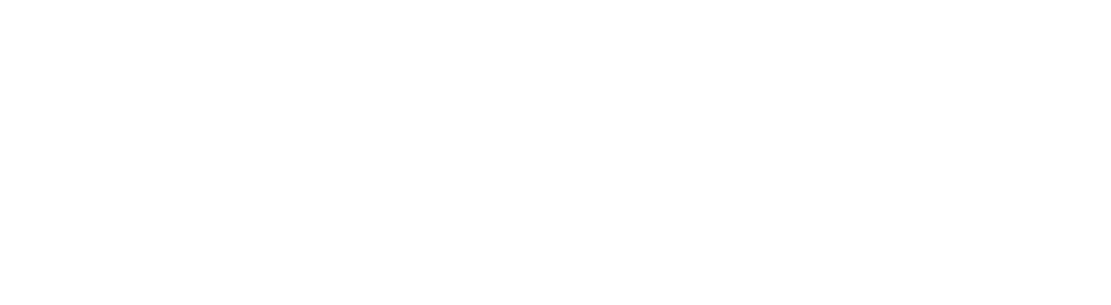 Popsmoke Supply Company