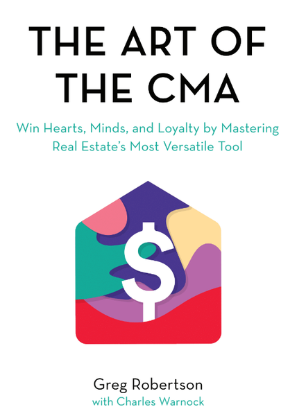 3 Steps to Win Real Estate Listing Presentations With Your CMA