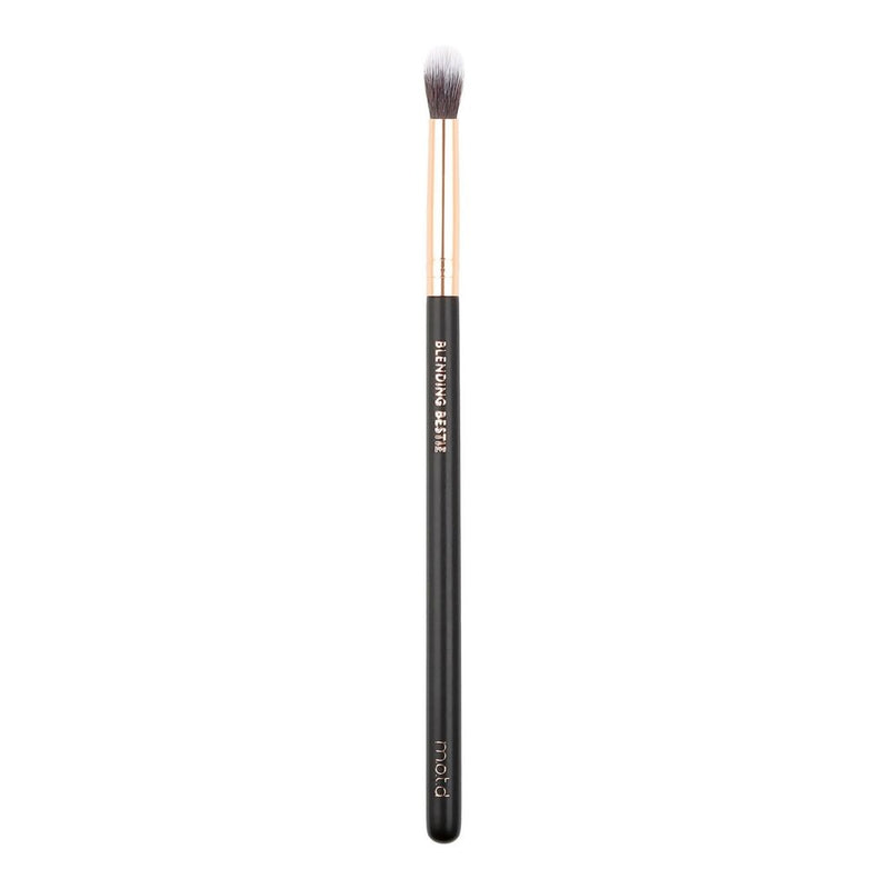 Blending Bestie Blending Brush