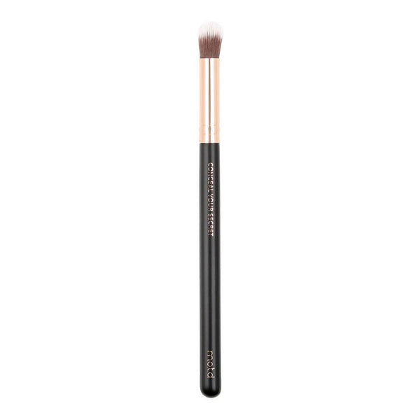 Conceal Your Secret Concealer Brush