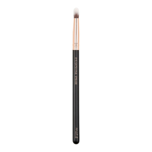 Eye Catching Crease Brush