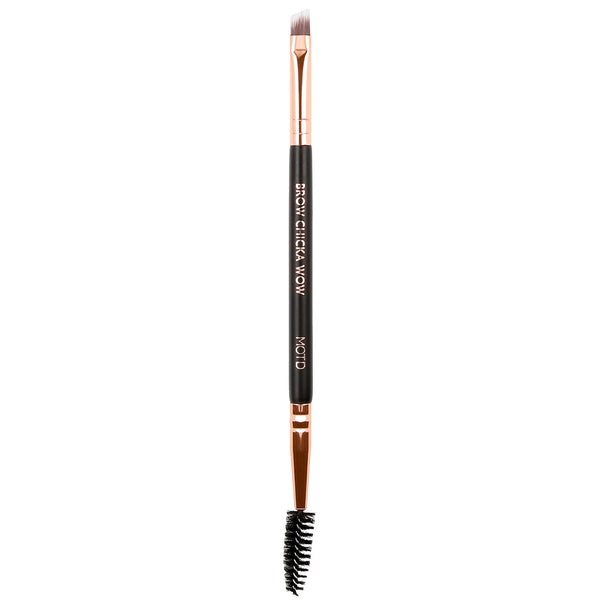 Brow Chicka Wow Brow And Lash Spoolie Brush