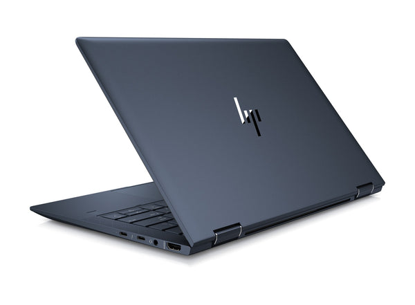 "HP Elite Dragonfly - 13.3"" - Core i5 8365U - 8 GB RAM - 256 GB SSD - 8YQ89UA#ABA"