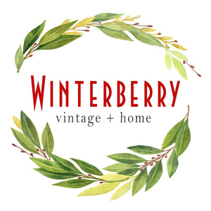 The Winterberry Companies