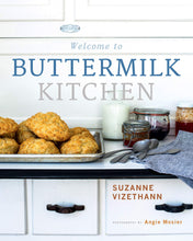 Load image into Gallery viewer, Welcome to Buttermilk Kitchen