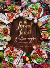Load image into Gallery viewer, The Forest Feast Gatherings